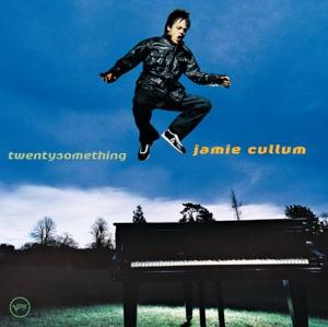 Jamie Cullum - Frontin'