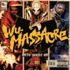 Method Man, Ghostface Killah & Raekwon Wu Tang Presents... Wu-Massacre