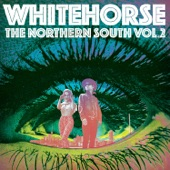 Whitehorse - Baby, Scratch My Back