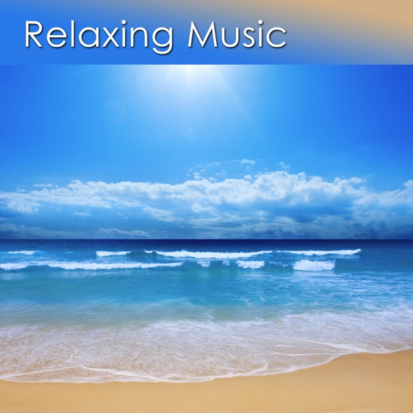 Relaxing Music for Reducing Stress and Deep Relaxation