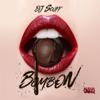 Bombon - DJ Scuff