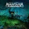The Raven Child - Avantasia