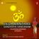 Sree Suktham - Sri Hari Atchuta Rama Sastry