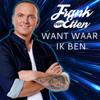 Frank van Etten - Want Waar Ik Ben kunstwerk