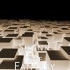 Fantasy - Sunnie Sae