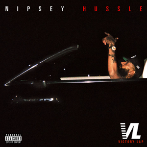 Victory Lap  Nipsey Hussle Nipsey Hussle album songs, reviews, credits