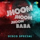 Kishore Kumar - Bachna Ae Hasinon Lo Main Aa Gaya