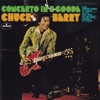 Concerto In B. Goode, Chuck Berry