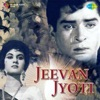 Lag Gayi Ankhiyan O More Balam From Jeevan Jyoti Single