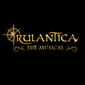 Rulantica - The Musical (Soundtrack)