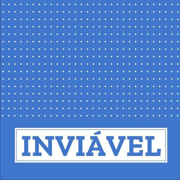 Inviável