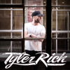 The Difference - Tyler Rich