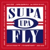 SUPA DUPA FLY feat. 湘南乃風, MOOMIN, KENTY GROSS, BES, APOLLO, NATURAL WEAPON, 導楽 - Single ジャケット写真