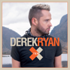 Derek Ryan - Off the Beaten Track artwork