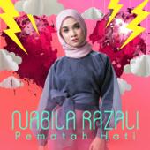 Download Lagu MP3 Nabila Razali - Pematah Hati