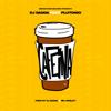 Cafeína (feat. Plutónio) - Dj Dadda & Plutónio
