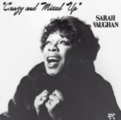 Sarah Vaughan - That's All