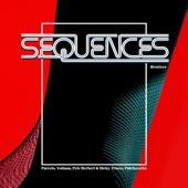 Séquences (Parcels Remix) artwork