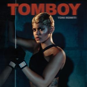 Tomboy Mp3 Download
