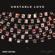 Download Lagu Kery Astina - Unstable Love (feat. Skinnyfabs) Mp3