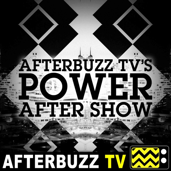 Power Reviews And After Show Afterbuzz Tv