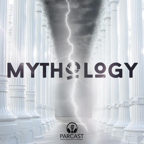 Introducing Mythology