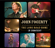 John Fogerty - The Long Road Home - In Concert (Live)