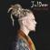 JulDem - Reloveunion - EP