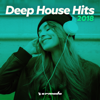 Deep House Hits 2018 - Various Artists