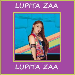 Lupita Zaa – Lupita Zaa