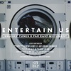 Entertain Us - Single, Swanky Tunes & Far East Movement