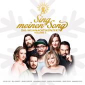 Sing meinen Song - Das Weihnachtskonzert, Vol. 5