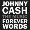 Johnny Cash: Forever Words - Various Artists