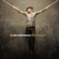 Cuidar Nuestro Amor (I'll Never Let Go) - David Bisbal