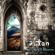 The Gap of Dreams / Nia's Jig / The Beekeeper - Altan