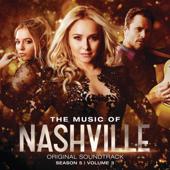 Water Rising Feat. Hayden Panettiere  Nashville Cast - Nashville Cast