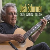 Josh Schurman - Lead This Heart