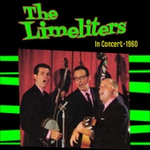 The Limeliters - Madeira, M'dear