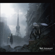 岡部 啓一 - NieR:Automata Orchestral Arrangement Album