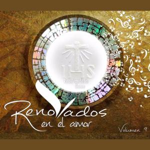 MNM RCCES México - Renovados en el Amor, Vol. 9