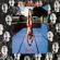 Bringin' On the Heartbreak - Def Leppard