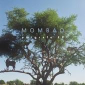 Mombao - Into the Woods