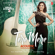"Tere Mere Acoustic (From ""T-Series Acoustics"") - Neeti Mohan, Amaal Mallik & Abhijit Vaghani"