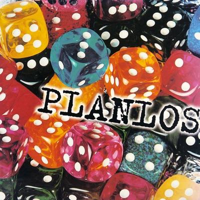 Spiel des Lebens - Planlos