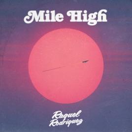 Mile high singles login