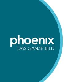 phoenix persönlich - Audio Podcast: Stephan Grünewald zu