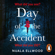 Nuala Ellwood - Day of the Accident