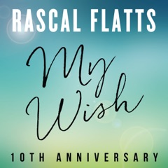 My Wish (10th Anniversary)