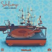 Shlump - Wurd