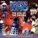 David Whitaker - Doctor Who: The Evil Of The Daleks (TV Soundtrack)